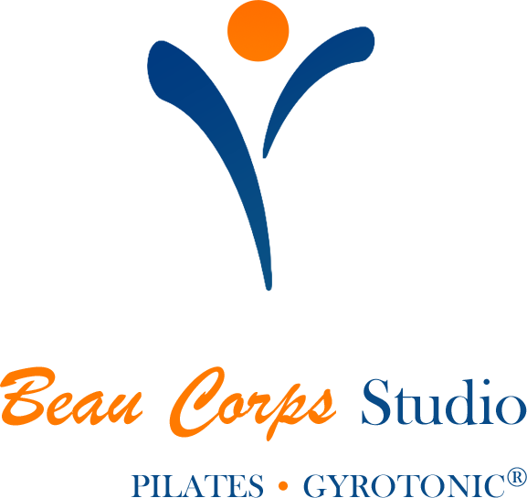 Beau Corp Studio